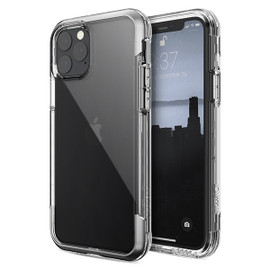 Defense Air Case For iPhone 11 Pro