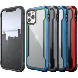 Raptic Shield For iPhone 12 Mini
