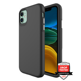 ProLux Case for iPhone 11
