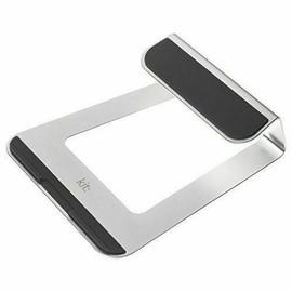Ergonomic Aluminium Laptop Stand
