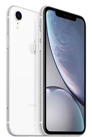 iPhone XR - Grade A