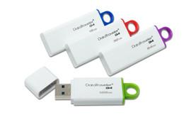 USB Flash Drive Data traveller G4