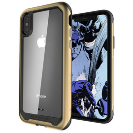 Atomic Slim 2 Case for iPhone X/XS