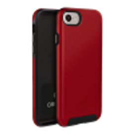 Cirrus 2 Case for iPhone 7/8/Se 2020