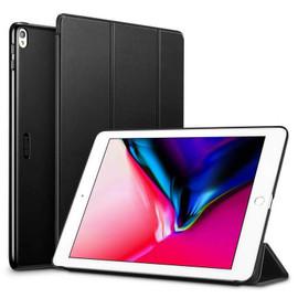 "Smart Sleep Wake Protective case for Apple iPad Air 3 10.5"""