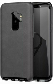 Evo Tactical Shockproof Case for Galaxy S9 Plus