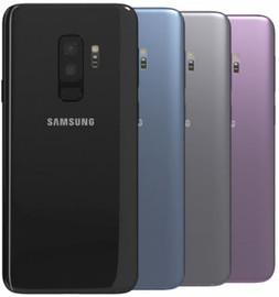 Galaxy S9+ - Grade A