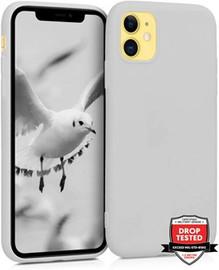 Liquid Silicone case for iPhone 12 Mini