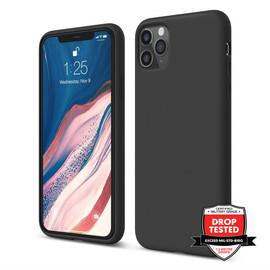 Liquid Silicone case for iPhone 12 Pro Max