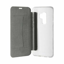 Wallet Flap Case for Galaxy S9 Plus
