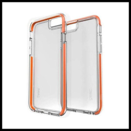 IceBox Shockproof for iPhone 6+/6s+