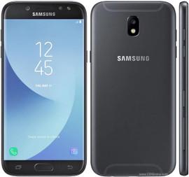 Galaxy J5 2017 - Grade A
