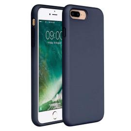Liquid Silicone case for iPhone 7+/8+