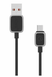 Micro USB Cable 3A Fast Charging for Samsung & Android