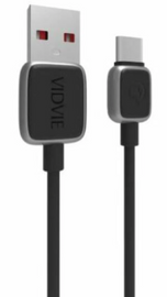 Type-C USB Cable 3A Fast Charging for Samsung & Android