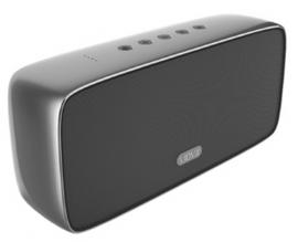 Bluetooth Speaker DSP Sound Effect