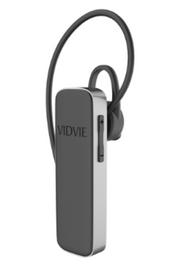 Vidvie Bluetooth Headset XL-BT804