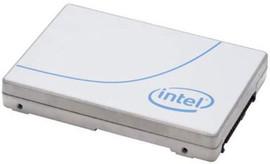 6.4TB Intel DC P4600 Series U.2 2.5in PCIe NVMe SSD - SSDPE2KE064T701 -
