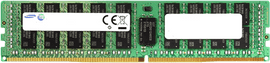 32GB Samsung DDR4 PC4-19200 2400MHz CL17 1.2V ECC LRDIMM - M386A4K40BB0-CRC4Y -