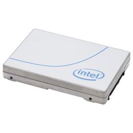 8TB Intel DC P4510 Series U.2 2.5in PCIe NVMe SSD - SSDPE2KX080T801 -