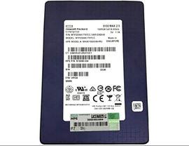1.9TB SK hynix SE3010 2.5 inch SATA3 Ent. Bulk SSD - HFS1T9G32MED-3410A -