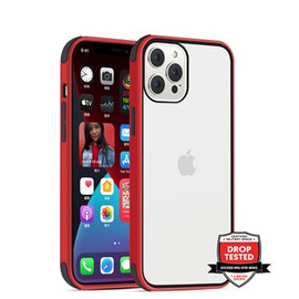 ProShield Case for iPhone 12 Mini