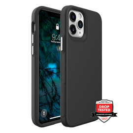 Pro Lux Case for iPhone 12 Pro Max