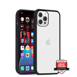Clickandbuy.today: Buy Xquisite Pro Shield for iPhone 12 Pro Max London, Clickandbuy.today: Buy Xquisite Pro Shield for iPhone 12 Pro Max Adderbury , Clickandbuy.today: Buy Xquisite Pro Shield for iPhone 12 Pro Max Adwell , Clickandbuy.today: Buy Xquisite Pro Shield for iPhone 12 Pro Max Albury , Clickandbuy.today: Buy Xquisite Pro Shield for iPhone 12 Pro Max Alchester , Clickandbuy.today: Buy Xquisite Pro Shield for iPhone 12 Pro Max Alkerton, Clickandbuy.today: Buy Xquisite Pro Shield for iPhone 12 Pro Max  Alvescot , Clickandbuy.today: Buy Xquisite Pro Shield for iPhone 12 Pro Max Ambrosden , Clickandbuy.today: Buy Xquisite Pro Shield for iPhone 12 Pro Max Appleford-on-Thames¹ , Clickandbuy.today: Buy Xquisite Pro Shield for iPhone 12 Pro Max Appleton¹ , Clickandbuy.today: Buy Xquisite Pro Shield for iPhone 12 Pro Max Appleton-with-Eaton , Clickandbuy.today: Buy Xquisite Pro Shield for iPhone 12 Pro Max Ardington , Clickandbuy.today: Buy Xquisite Pro Shield for iPhone 12 Pro Max Ardington Wick , Clickandbuy.today: Buy Xquisite Pro Shield for iPhone 12 Pro Max Ardley Arncott , Clickandbuy.today: Buy Xquisite Pro Shield for iPhone 12 Pro Max Ascott d'Oyley , Clickandbuy.today: Buy Xquisite Pro Shield for iPhone 12 Pro Max Ascott Earl Ascott-under-Wychwood , Clickandbuy.today: Buy Xquisite Pro Shield for iPhone 12 Pro Max Ashbury , Clickandbuy.today: Buy Xquisite Pro Shield for iPhone 12 Pro Max Asthall , Clickandbuy.today: Buy Xquisite Pro Shield for iPhone 12 Pro Max Aston , Clickandbuy.today: Buy Xquisite Pro Shield for iPhone 12 Pro Max Aston Rowant , Clickandbuy.today: Buy Xquisite Pro Shield for iPhone 12 Pro Max Aston Tirrold¹ , Clickandbuy.today: Buy Xquisite Pro Shield for iPhone 12 Pro Max Aston Upthorpe , Clickandbuy.today: Buy Xquisite Pro Shield for iPhone 12 Pro Max Bainton , Clickandbuy.today: Buy Xquisite Pro Shield for iPhone 12 Pro Max Baldon Row , Clickandbuy.today: Buy Xquisite Pro Shield for iPhone 12 Pro Max Balscote , Clickandbuy.today: Buy X