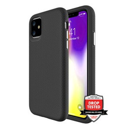ProGrip case for Apple iPhone 11