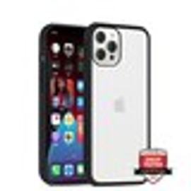 ProShield Case for iPhone 11