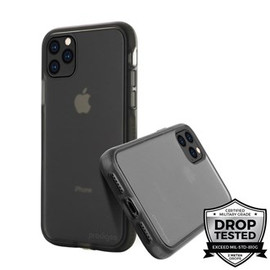 Safetee Smooth for iPhone 11 Pro Max