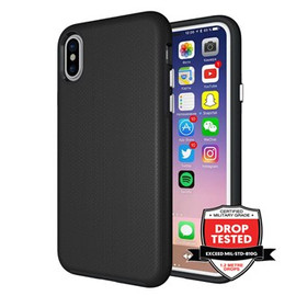 Pro Grip Case for iPhone X/Xs