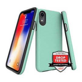 ProGrip for iPhone XR