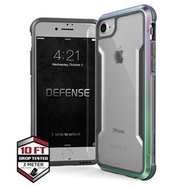 Raptic Shield for iPhone 7/8/Se 2020