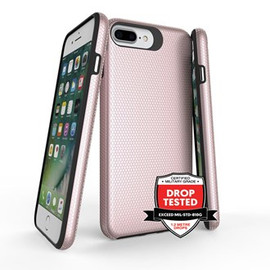 ProGrip for iPhone 7/8+