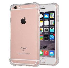 Anti Burst for iPhone 6/6S+