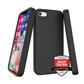 ProGrip for iPhone 5/5S/SE
