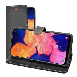 Wallet for Galaxy A10