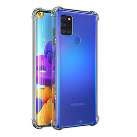 Anti Burst for Galaxy A21s