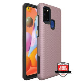 ProGrip for Galaxy A21s