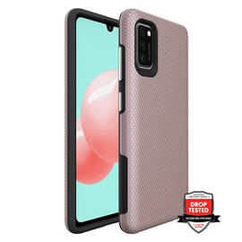 ProGrip for Galaxy A41