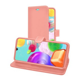 Clickandbuy.today: Buy Xquisite Wallet Case for Galaxy A41 London, Clickandbuy.today: Buy Xquisite Wallet Case for Galaxy A41 Adderbury , Clickandbuy.today: Buy Xquisite Wallet Case for Galaxy A41 Adwell , Clickandbuy.today: Buy Xquisite Wallet Case for Galaxy A41 Albury , Clickandbuy.today: Buy Xquisite Wallet Case for Galaxy A41 Alchester , Clickandbuy.today: Buy Xquisite Wallet Case for Galaxy A41 Alkerton, Clickandbuy.today: Buy Xquisite Wallet Case for Galaxy A41  Alvescot , Clickandbuy.today: Buy Xquisite Wallet Case for Galaxy A41 Ambrosden , Clickandbuy.today: Buy Xquisite Wallet Case for Galaxy A41 Appleford-on-Thames¹ , Clickandbuy.today: Buy Xquisite Wallet Case for Galaxy A41 Appleton¹ , Clickandbuy.today: Buy Xquisite Wallet Case for Galaxy A41 Appleton-with-Eaton , Clickandbuy.today: Buy Xquisite Wallet Case for Galaxy A41 Ardington , Clickandbuy.today: Buy Xquisite Wallet Case for Galaxy A41 Ardington Wick , Clickandbuy.today: Buy Xquisite Wallet Case for Galaxy A41 Ardley Arncott , Clickandbuy.today: Buy Xquisite Wallet Case for Galaxy A41 Ascott d'Oyley , Clickandbuy.today: Buy Xquisite Wallet Case for Galaxy A41 Ascott Earl Ascott-under-Wychwood , Clickandbuy.today: Buy Xquisite Wallet Case for Galaxy A41 Ashbury , Clickandbuy.today: Buy Xquisite Wallet Case for Galaxy A41 Asthall , Clickandbuy.today: Buy Xquisite Wallet Case for Galaxy A41 Aston , Clickandbuy.today: Buy Xquisite Wallet Case for Galaxy A41 Aston Rowant , Clickandbuy.today: Buy Xquisite Wallet Case for Galaxy A41 Aston Tirrold¹ , Clickandbuy.today: Buy Xquisite Wallet Case for Galaxy A41 Aston Upthorpe , Clickandbuy.today: Buy Xquisite Wallet Case for Galaxy A41 Bainton , Clickandbuy.today: Buy Xquisite Wallet Case for Galaxy A41 Baldon Row , Clickandbuy.today: Buy Xquisite Wallet Case for Galaxy A41 Balscote , Clickandbuy.today: Buy Xquisite Wallet Case for Galaxy A41 Bampton , Clickandbuy.today: Buy Xquisite Wallet Case for Galaxy A41 Banbury , Clickandbuy.today: Buy Xquisite Wall