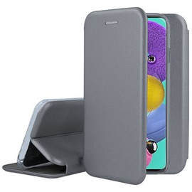 Clamshell Wallet for Galaxy A51