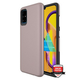 ProGrip for Galaxy A51