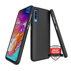 ProGrip for Galaxy A70