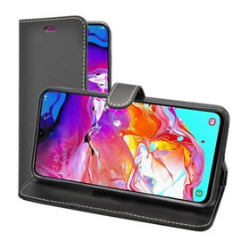 Wallet for Galaxy A70