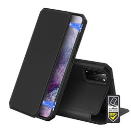 Skin X Wallet for Galaxy S20+ 5G