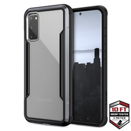 Raptic Shield for Galaxy S20 & S20 5G