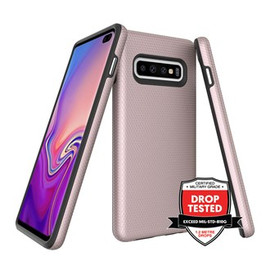 ProGrip for Galaxy S10 +