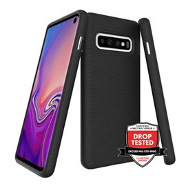 ProGrip for Galaxy S10